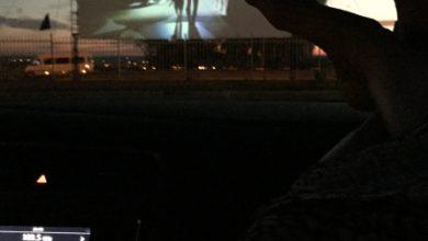 Photo of Autocinema