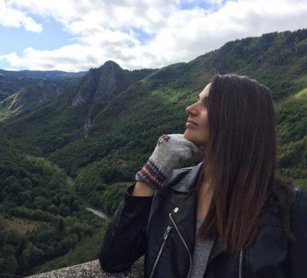 Photo of Un road trip până în Muntenegru? Ăăă…