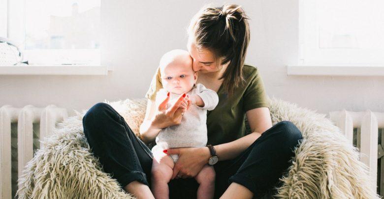 Photo of Top 5 motive pentru care vrei să angajezi o femeie proaspăt ieșită din concediul de îngrijire a copilului
