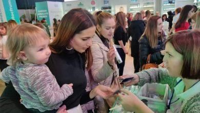 Photo of Mirosiți cremele pentru copii. Noi am aruncat una la gunoi