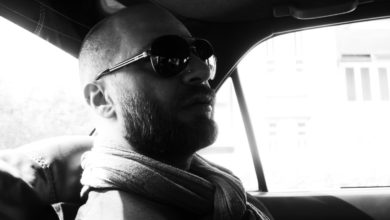 Photo of Vreau să fiu o scânteie în viața oamenilor. Interviu cu Federico Dozzini