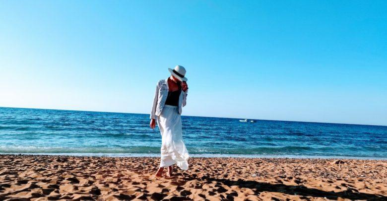 Photo of Insula Gozo – o destinație spectaculoasă, accesibilă ca preț. Perfectă pentru familii și copii mici