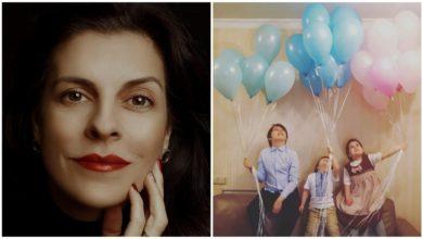 Photo of Cum poți influența sexul copilului pe care îl concepi? Explică Oxana Munteanu, mamă a 3 copii, toți născuți pe 3 martie