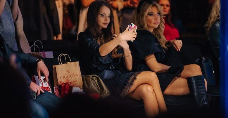 Photo of Serios, de ce să mergi la prezentările de modă, mai ales la cele din Moldova, dacă nu ești designer sau model?