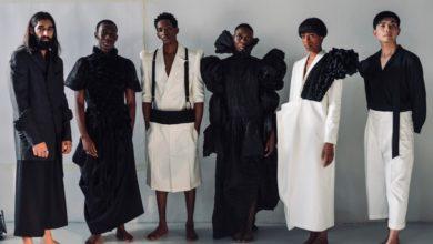Photo of Sustenabilitatea în industria modei – utopie sau realitate?