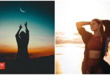 Photo of Ce să faci când luna e nouă ca să ți se împlinească dorințele? Vezi pașii recomandați de Crina Andrei