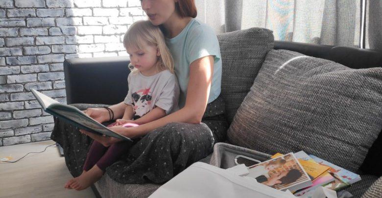 Photo of De ce nu le citesc fetițelor poveștile lui Ion Creangă și ce cărți prefer în schimb? Recomandare de lectură!