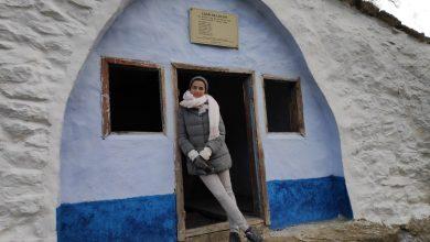 Photo of Rogojeni – un sat din Moldova, uitat de lume