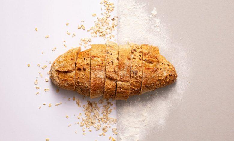 """Photo of Cuvântul """"maia"""" pe ambalaj nu îți garantează că ai în mână o pâine sănătoasă"""