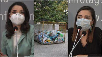 Photo of Normalitatea la care trebuie să ajungem: să sortăm deșeurile și să plătim reciclarea lor