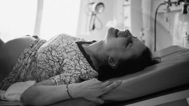 Photo of De ce există durere la naștere și cum poate fi redusă în mod natural?