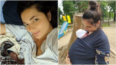 Photo of Nașterea la spital POATE și TREBUIE să fie ca acasă. A 3-ea mea naștere, pe scurt: naturală, cicatrice 3 mm pe uter, copil de 4 k 300 g