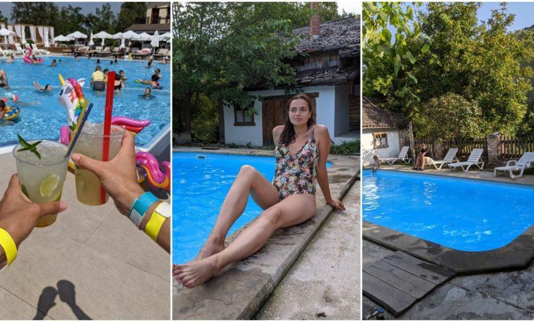 Photo of E frumos și scump să fii turist în Moldova