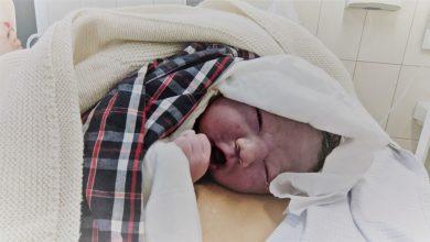 Photo of Scrisoarea unui nou-născut
