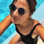 Photo of Ți-e cald? Înoată