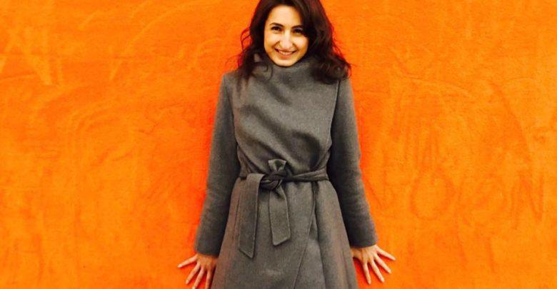 """Photo of Mihaela Vaipan le-a spus """"pa"""" corporațiilor cu afaceri de miliarde … de lire sterline. De ce?"""