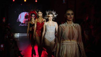 Photo of Adevărul gol-goluț despre show-urile Privé Fashion Events