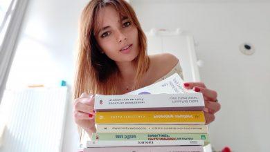 Photo of Am înțeles că educația copiilor este, de fapt, despre autoeducare
