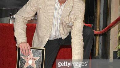 Photo of Scriitorul Sir Tim Rice, cu stea la Hollywood, vine la Chișinău pentru copiii cu dizabilități