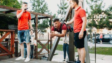 Photo of 6 idei pentru a petrece calitativ timpul liber în Moldova, adunate în revista Altitude