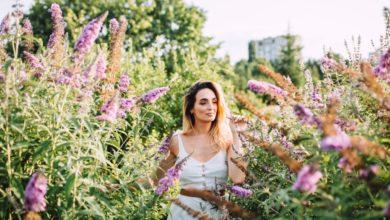 Photo of Victoria Ghețoi, make-up artistă în SUA, va aduna darurile naturii într-un produs de îngrijire a feței, made in MOLDOVA