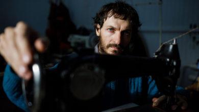 Photo of Dima Moroz, artizanul Maverick – taur cu voință de fier și inimă de catifea