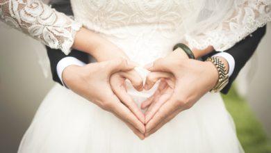 Photo of 60-70 la sută din cuplurile care nu pot concepe copii, prezintă afecțiuni genetice