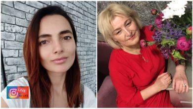 """Photo of O viziune spirituală asupra carantinei. Iulia Avram: """"Semănăm bucurie primăvara, ca să culegem bucurie la vară"""""""