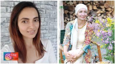 """Photo of Tamara Șchiopu: """"Am lansat un serviciu interesant – EcoLocal la cutie, pentru a susține producătorii mici autohtoni"""""""