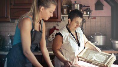 Photo of Așa făcea mama…O pildă extraordinară despre convingerile preluate, care ne conduc viața și ne limitează