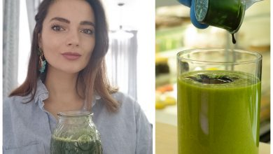 Photo of Noua mea descoperire: spirulina vie! Prin ce se deosebește de cea uscată?