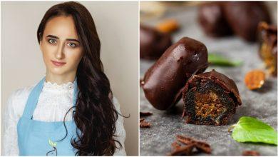 Photo of Îți plac dulciurile, dar te ceartă cântarul și pancreasul? Îți recomand dulciurile din ingrediente naturale Sweeties
