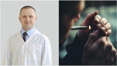 """Photo of După sticlă – urologul Radu Guțuleac. """"Eu vă garantez că puteți îmbunătăți calitatea spermei lăsându-vă de fumat. Veți vedea rezultatele după 3 luni. Dacă nu, vă întorc banii"""""""