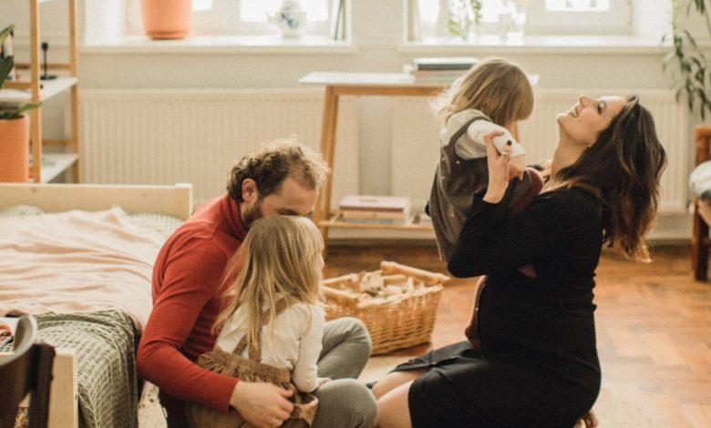 Photo of De ce copiii noștri nu merg la grădiniță? Cum am influențat sexul celui de-al treilea copil?