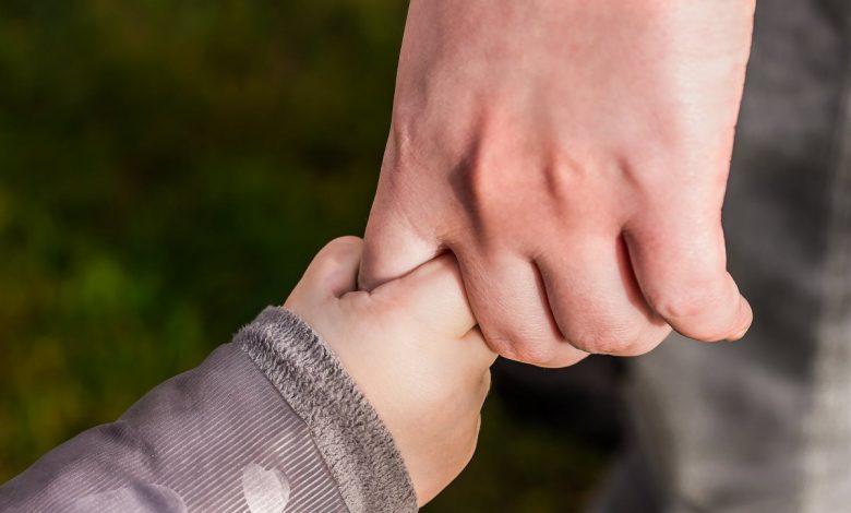 Photo of Cum îi protejăm pe copii de pedofili? Explică psihoterapeuta Mariana Spânu